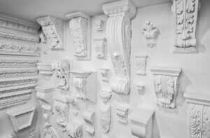 Foam_decor